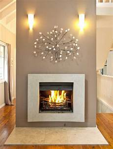 Decorate Fireplace Lighting Beautiful Fireplace Mantels Ideas To Warm Your Home In The