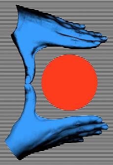 Designer Graphics Tyler Tx Tyler Spangler Art Copyright 169 Tyler Spanglershop In