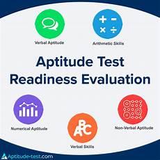 Free Online Aptitude Test Free Aptitude Tests Online Aptitude Test Com