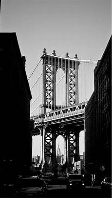 iphone wallpaper black and white city nyc black and white wallpaper 63 images