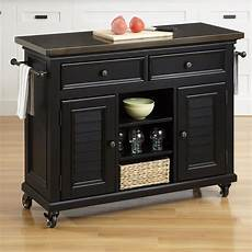 home styles kitchen island home styles bermuda kitchen island reviews wayfair