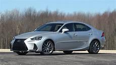 lexus car 2020 2020 lexus is could get 400 horsepower biturbo v6