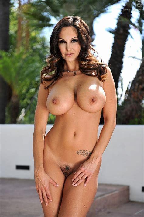 Manisha Koirala Naked