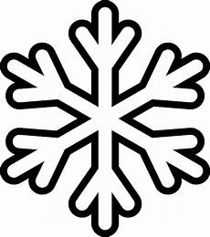 snowflake colouring pages in the playroom
