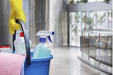 Cleaning Services House The Benefits Of Hiring A Professional House Cleaning