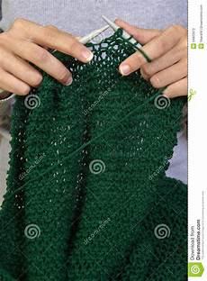knitting clothes stock photo image of background