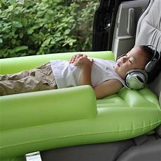 travel beds for toddlers make your outdoor