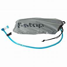 hydration sleeve f stop gear hydration sleeve hydration system buy