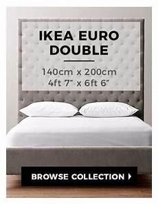 Ikea Duvet Sizes Chart Bedding Size Chart Linen Cupboard