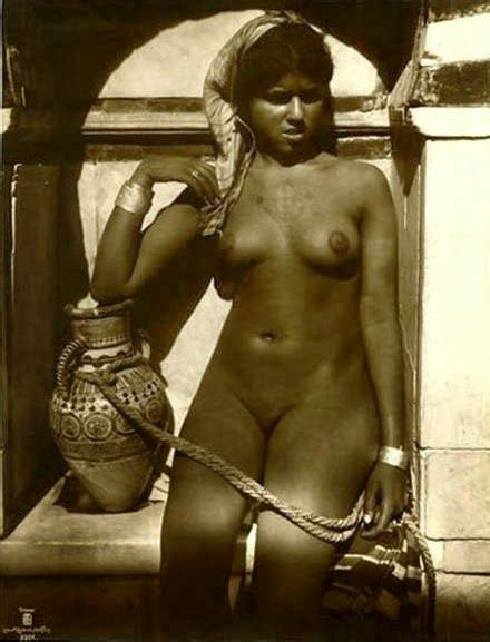 Naked Ecw Ariel Images