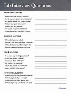 Job Interview Questions For Supervisor Position Top 20 Job Interview Questions Job Interview Questions