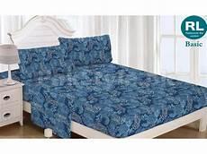 basic bed sheet price in pakistan m002363 2019