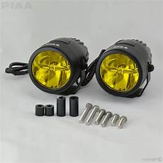 Piaa Driving Lights Piaa Led Lights For Bmw Motorcycles