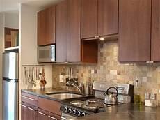 modern wall tiles for kitchen backsplashes popular tiled - Backsplash For Kitchen Walls
