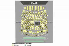 X Burlesque Seating Chart X Burlesque Show Preview Amp Review Exploring Las Vegas