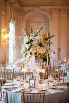 About Weeding Top 5 Romantic Fairytale Wedding Theme Ideas Deer Pearl