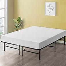 best price mattress 10 inch memory foam mattress walmart