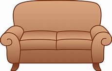 Above Sofa Wall Decor Png Image by Clipart 8txnemgxc Png 6947 215 4462 Sofa Pictures