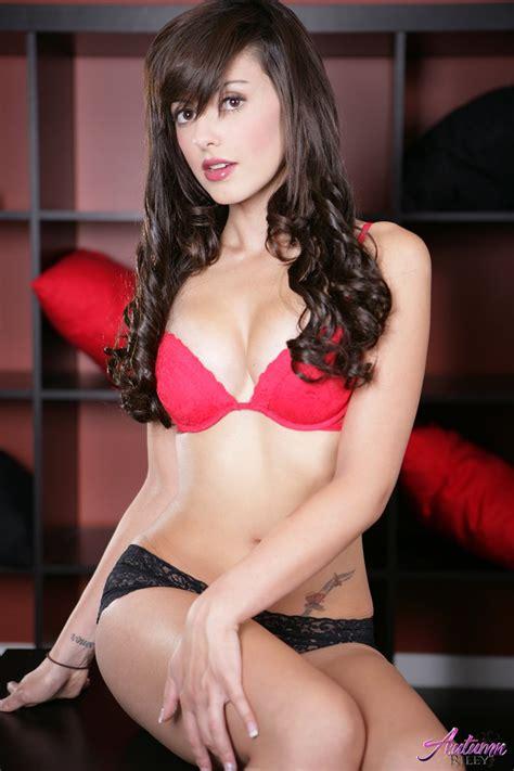 Naked Porn Girl Image