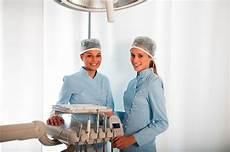 cerco assistente alla poltrona assistente alla poltrona di studio odontoiatrico ente