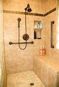 handicap bathroom design ada handicap bathroom philadelphia tim daughters