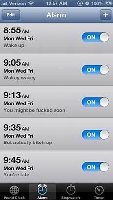 How To Keep Myself Awake How To Keep Myself Awake Quora