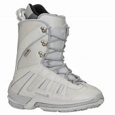 Northwave Snowboard Boots Size Chart Northwave Freedom Snowboard Boots Web White Kids Size 5