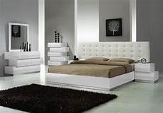 Bedroom Furniture Ideas J M Furniture Modern Furniture Wholesale Gt Modern Bedroom