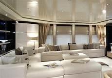 13 sles of luxury interior design for you interior