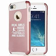 Image result for Rose Gold iPhone 6s Plus Cases for Girls
