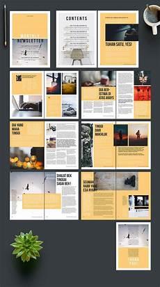 Brochure Maker Microsoft Online Brochure Maker For Students Brochure Maker Google