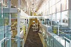 Home Design Stores In Toronto Canada S Umbra Celebrates 35 Big Years Of Small Design