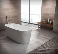 vasca di bagno loop vasca da bagno di design disenia