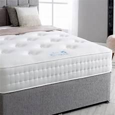 120cm 4ft three quarter mattresses bed shop tamworth
