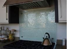frosted glass backsplash in kitchen frosted glass backsplash for kitchen with texture