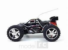 Wltoys 2019 Mini Buggy by Rc Auto Na Ovl 225 Danie Wltoys 2019 Mini Buggy čiern 233