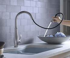Top Kitchen Faucets Best Kitchen Faucets 2013 Kitchen Faucets Hub