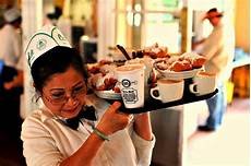 How To Get A Restaurant Job 5 Ways To Deliver Excellent Customer Service At Your