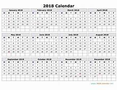 Week Calendar September 2018 Page 6 Template Calendar Design