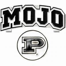 Mojo Friday Night Lights 16 Best Panthers Images On Pinterest Panther Panthers