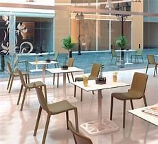 sedie per ristorazione sedie da esterno per ristoranti tonon international srl