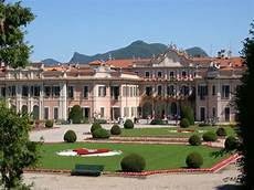 ville e giardini da visitare varese arte natura musei