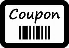 Coupon Images Coupon Svg Png Icon Free Download 79084