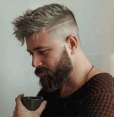 coole kurzhaarfrisuren männer die 1174 besten bilder herren frisuren in 2019 s