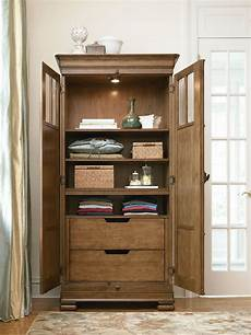 cabinets for bedrooms cabinet room design bedroom