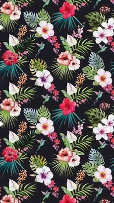 black floral wallpaper for iphone floral iphone wallpaper 4 resim 199 i 231 ek painting