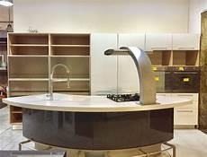 piano cucina in corian prezzi cucina lube mod marta lucido bianco e grigio piano in