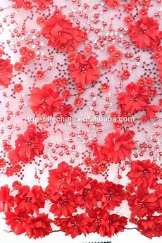 embroidery fabric top one embroidery fabrics sequin lace beaded fabric view