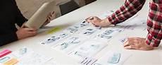 Crux Product Design Bristol Agilis Crux Product Design