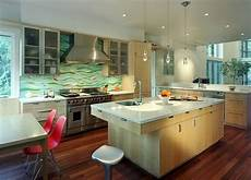 contemporary backsplash ideas for kitchens 25 fantastic kitchen backsplash ideas for a modern home